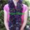 SMC_Frilly_87_viola-csoki-grafit_fodros sál
