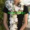 SMC_Frilly_93_drapp_fodros sál2
