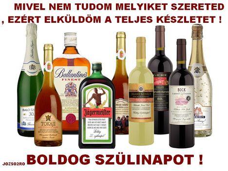 egyedi-nevre-szolo-italok-cimkezese