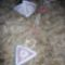 rózsaszínfehérszürke