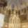 Belvárosi Római Katolikus Templom - Békéscsaba