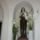 Belvarosi_romai_katolikus_templom_bekescsaba_12_1052742_2162_t