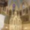Belvárosi Római Katolikus Templom Békéscsaba 1