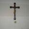 Belvárosi Római Katolikus Templom Békéscsaba 2