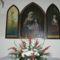 Belvárosi Római Katolikus Templom Békéscsaba 5