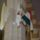 Belvarosi_romai_katolikus_templom_bekescsaba_6_1052736_7705_t