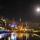 By_night_152336_79420_t