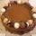 Csoki_torta-017_1520149_5784_t