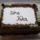 Csoki_torta-018_1520156_5251_t