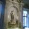fontana-sala-delle-colonne-