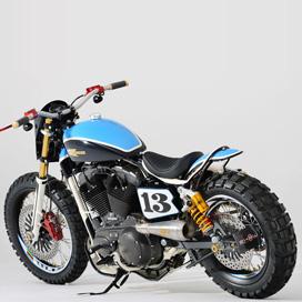 harley-speedster-custom