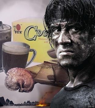 kávé 17
