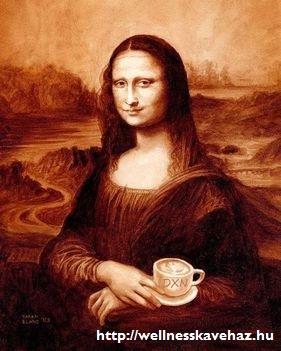 kávé 5