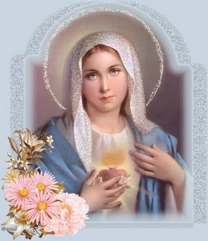 Kedves klubtagok és kedves barátaim, figyelmetekbe ajánlom az Erdélyi Máriarádiót. Áldjon meg mindannyiotokat az Úr. Kellemes hétvégét kívánunk. http://www.mariaradio.ro