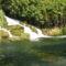 Kocuse vízesés