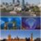 Londoni képeslap