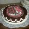 Milán torta