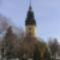 Nagykőrösi református templom