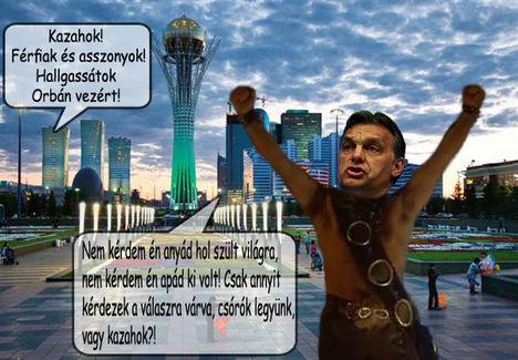 orban-kazahsztan600-d00016CA3df681c71cb44
