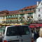 Mariazell 024