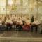Dunaszegi Rezeda Népzenei Együttes