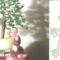 fenyőfa minta 5