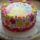 Anita tortái