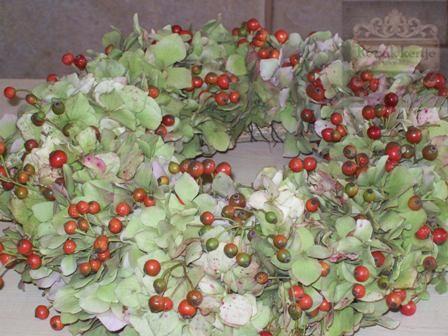 őszi dekoráció ötlet 2