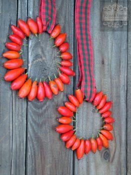 őszi dekoráció ötlet 7