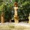 Sümeg-népkerti szoborcsoport