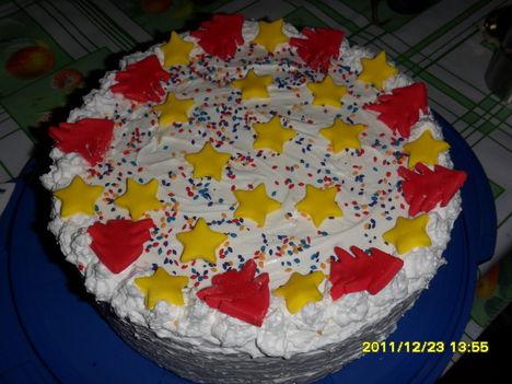 Torták 13