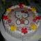 Torták 14