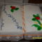 Torták 17