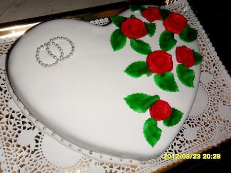Torták 2