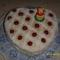 Torták 7