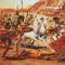 Angyalos László / Triumph of Achilles-b