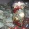Karácsony-befőtt 2.