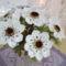 Horgolt virágok 023