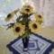 Horgolt virágok 029
