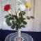 Horgolt virágok 038