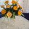 Horgolt virágok 042