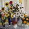 Horgolt virágok 046