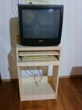 Számítógép történeti kiállítás 12