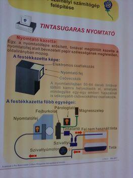 Számítógép történeti kiállítás 15