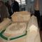 Helytörténeti múzeum