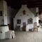 Penyige Lekvárium múzeum