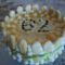 Túró torta