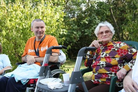 IMG_3288kovács apollonia 2012  augusztus