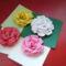 még több rózsa ajándékkisérőnek