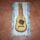 Gitar_1538721_8770_t
